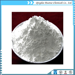 industrial grade precipitated barium sulfate for coatings with factory price