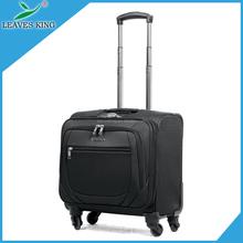 Hot China factory luggage tag usb flash drive