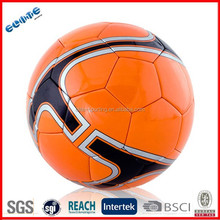 Best soccer ball to buy from China