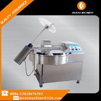 Alibaba Trade Assurance Meat Chopper and Mixer/Bowl Cutter Chopper Mixer Tel 008613028676303