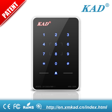 standalone rfid door access control