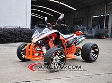 Zhejiang mini moto atv