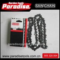 3/8 18'' Saw Chain of OREGON Chainsaw Chain