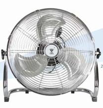 Elettrodomestici fan piano/daikin ventilconvettore/made in china 18 pollici fan elettrica