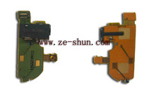cell phone flex cable for Nokia N97mini headset