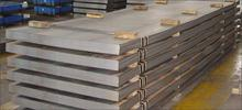 1.5 mm Cold Rolled Steel Sheets
