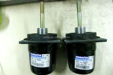 hot sale pc cab damper 20y--54-658821