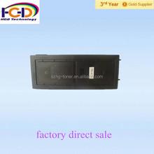 Toner Cartridge Compatible for Kyocera Mita TK435 taskalfa 180 TK435 tube,TK435black virgin powder tube