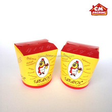 eco friendly food containers wholesale