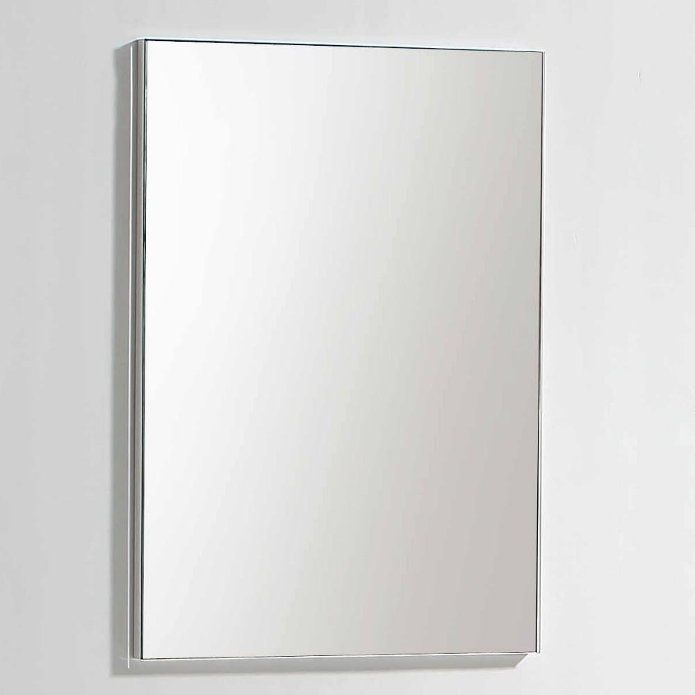 noyer moderne salle de bains vanity vier bassin armoire ensemble - Ensemble Vanite Armoire