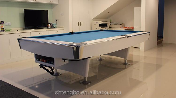 billiard table 2.jpg