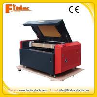 hot selling co2 FD6090 laser engraving machine, engraving machine