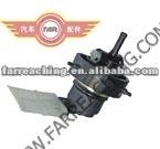 AUTO ELECTRIC FUEL PUMP FOR NISSAN 17042-51L01