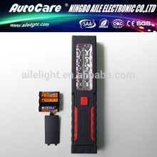 Special Wholesale high power led high bay light low price workshops