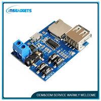 mp3 module rs232 PNLU086 watch mp3 player asf fm ap6905m lqfp128 mp3 wma decoder