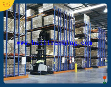 reliable wire racking with low price