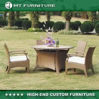 rattan garden furniture china outdoor furniture exporters