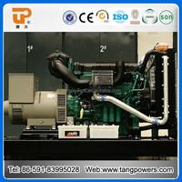 Lovol 1006TAG3A engine