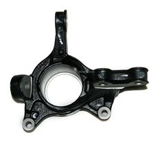 auto part steering knuckle pitman arm
