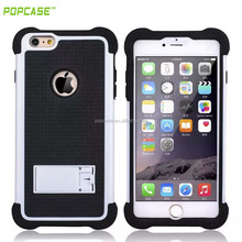 bulk cell phone case for iphone 6