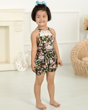 Wholesale frock design for baby girl, frock suits for baby girl