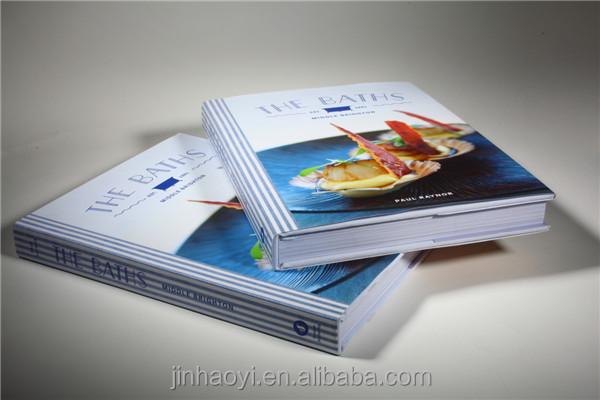 printing hardcover photo book,blank hardcover book,hardcover sketch book