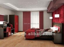 European Apartment Furniture
