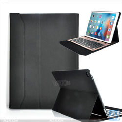 Bluetooth Smart keyboard for iPad pro 12.9inch