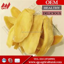 philippine origin sliced dried mango organic sale, natural dried fruit, dried pineapple, dried papaya sale