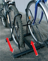 2015 High Quality Steel Bicycle Stand