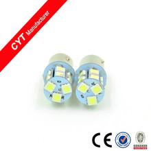 1156/1157 5050 LED White Car Light Turn light
