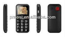 2012 best quad band gsm cell phone for elderly