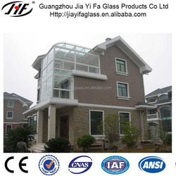 2015 Modern Outdoor Commercial Steel and Glass Houses garden sun rooms outdoor glass room