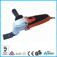 300W extra low noise multi oscillating hand Electric stayer power renovator tool products