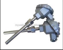 Pressure sensor/China Temperature sensor PT100/PT 100 RTD sensor