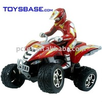 Motorcycle RC,RC Motorcycle