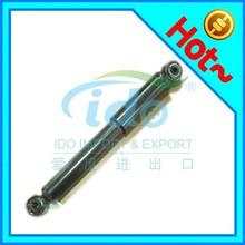 Shock absorber for Daewoo Matiz 94583424