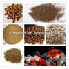/product-gs/different-production-fish-feed-ingredients-equipment-in-china-1137865297.html