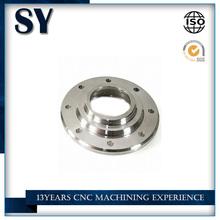 china oem cnc machine service custom used cnc turning center