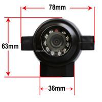 night vision car sony cheap good digital camera