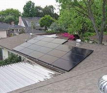 promotion price 2014 NEW DESIGN 6kw off grid solar system