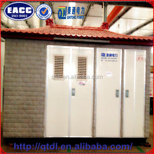 substation electrical equipment made in China