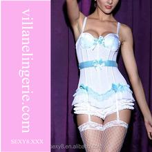 xxxl sexy leather corset