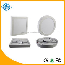 latest technology China Suppliers magnifying lighting 18w led tv display panel