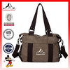 High quality shoulder bag tote bag for woman tote canvas bags(ES-H348)