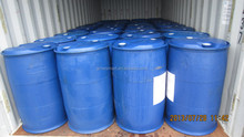 Liquid Fertilizer provide special formulation fertilizer