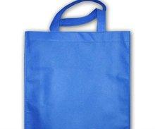 bolsos tejidos,bolsas de tejido(WZ1996)