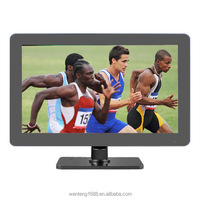 "Buy 32"" Replacement LED LCD TV Screens from China TV Manufacturer"