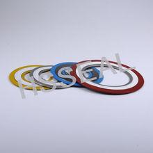 best product Stainsteel Spiral Wound Flexitallic Gasket