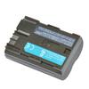 Original BP-511A Battery For Canon EOS 20D 20Da 30D 40D 50D 5D D30 D60 G5 G6 BP-511A Battery